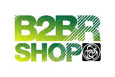 Loja Virtual B2BR Shop